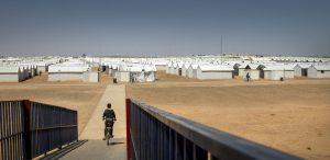 İnsani Müdahale ve Koruma Sorumluluğu Çerçevesinde Libya ve Suriye