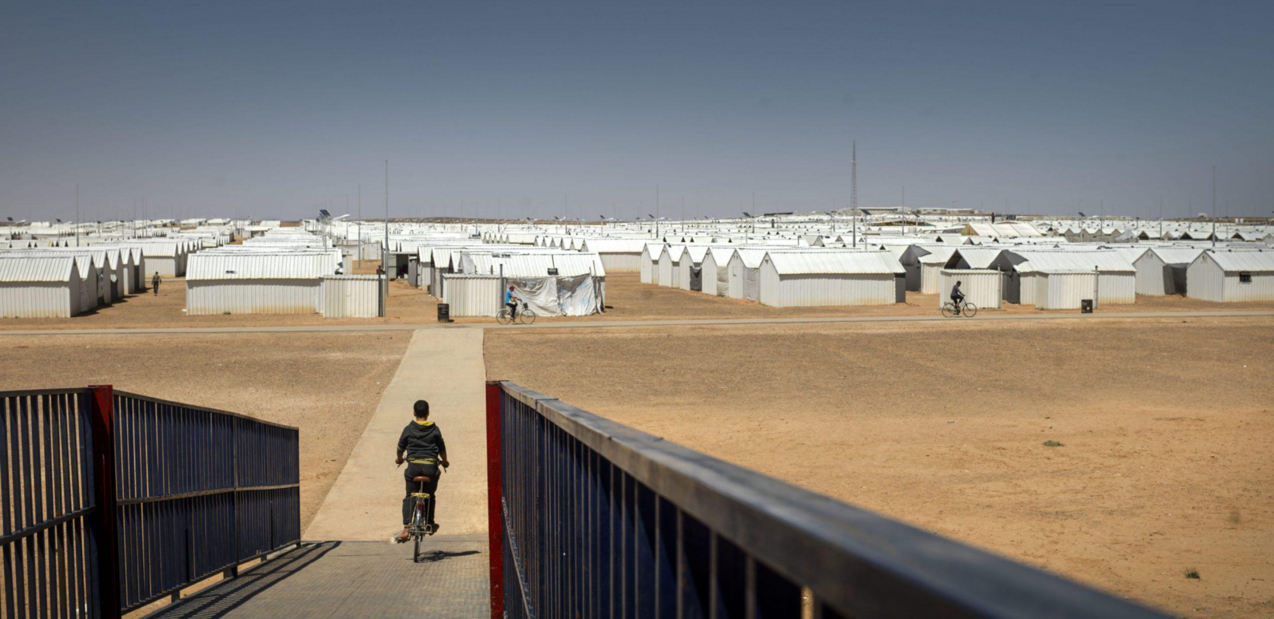 You are currently viewing İnsani Müdahale ve Koruma Sorumluluğu Çerçevesinde Libya ve Suriye