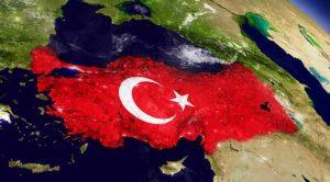 Read more about the article Çatışma Çözümleme ve Barışın İnşasında Türkiye