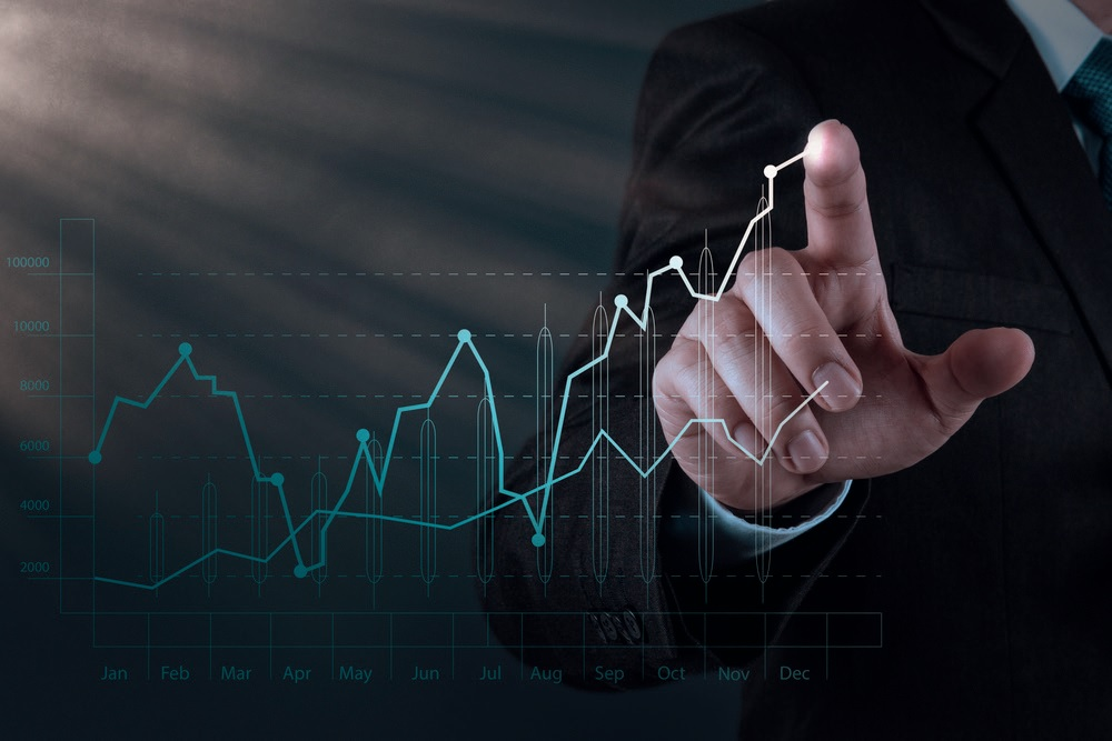 You are currently viewing GROWTH OR DEVELOPMENT; ANALYSIS OF THE TWO TERMS