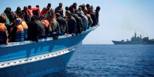 Read more about the article MIGRATION ON ECONOMY